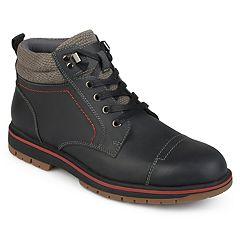 Vance Co. Javor Men's Work Boots
