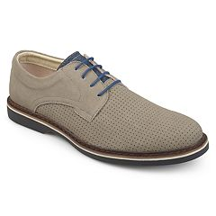 Vance Co. Kash Men's Dress Shoes