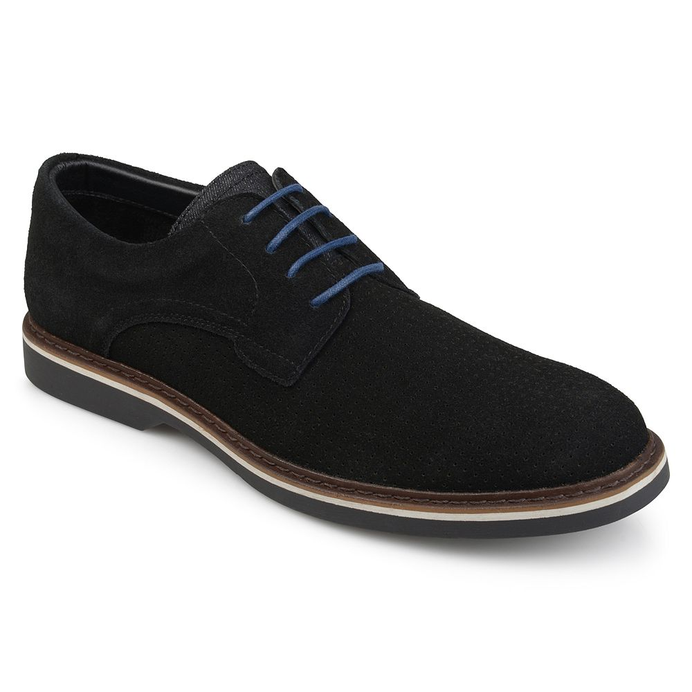 Vance Co. Kash Men's Dress Shoes