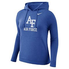 Women's Nike Air Force Falcons Ultimate Hoodie