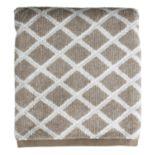 Saturday Knight, Ltd. Davidson Bath Towel