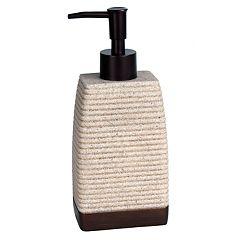 Saturday Knight, Ltd. Davidson Soap Pump