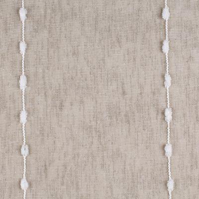 Saturday Knight, Ltd. Davidson Stripe Shower Curtain