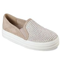 Skechers Street Double Up Shimmer Shaker Women's Sneakers