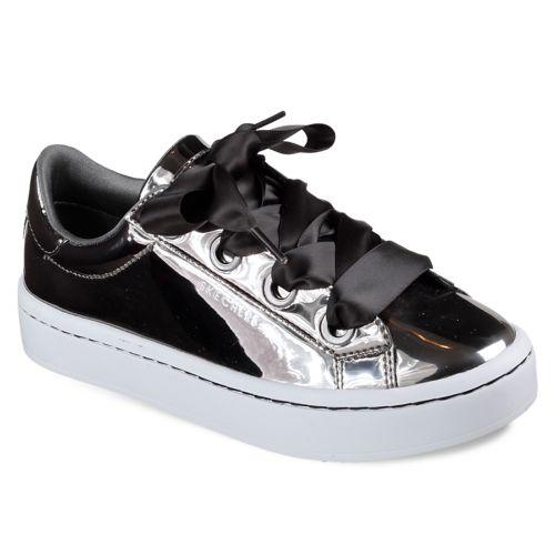 Skechers USA Hi Lite-Liquid Bling (Women's)