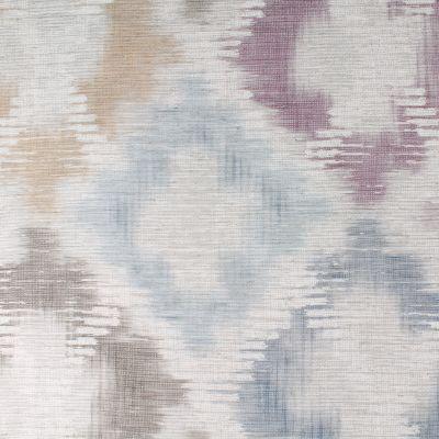 Saturday Knight, Ltd. Davidson Shower Curtain