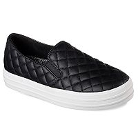 Skechers Double Up Duvet Women's Sneakers