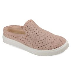 Skechers Street Moda Slide Thru Women's Mules
