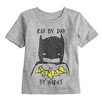 Toddler Boy Jumping Beans® Batman