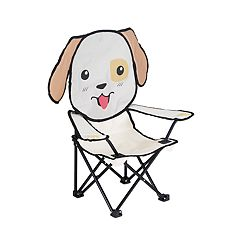Pacific Play Tents Buddy The Dog Chair