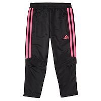 Girls 4-6x adidas Energy Trio Athletic Pants