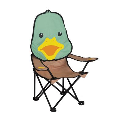 Pacific Play Tents Dukker The Duck Chair