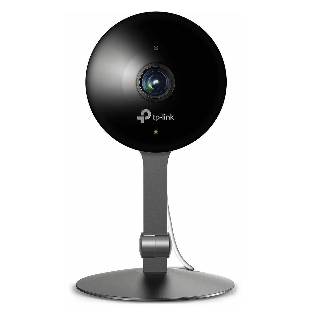 TP-Link Kasa Cam Smart Home Security Camera