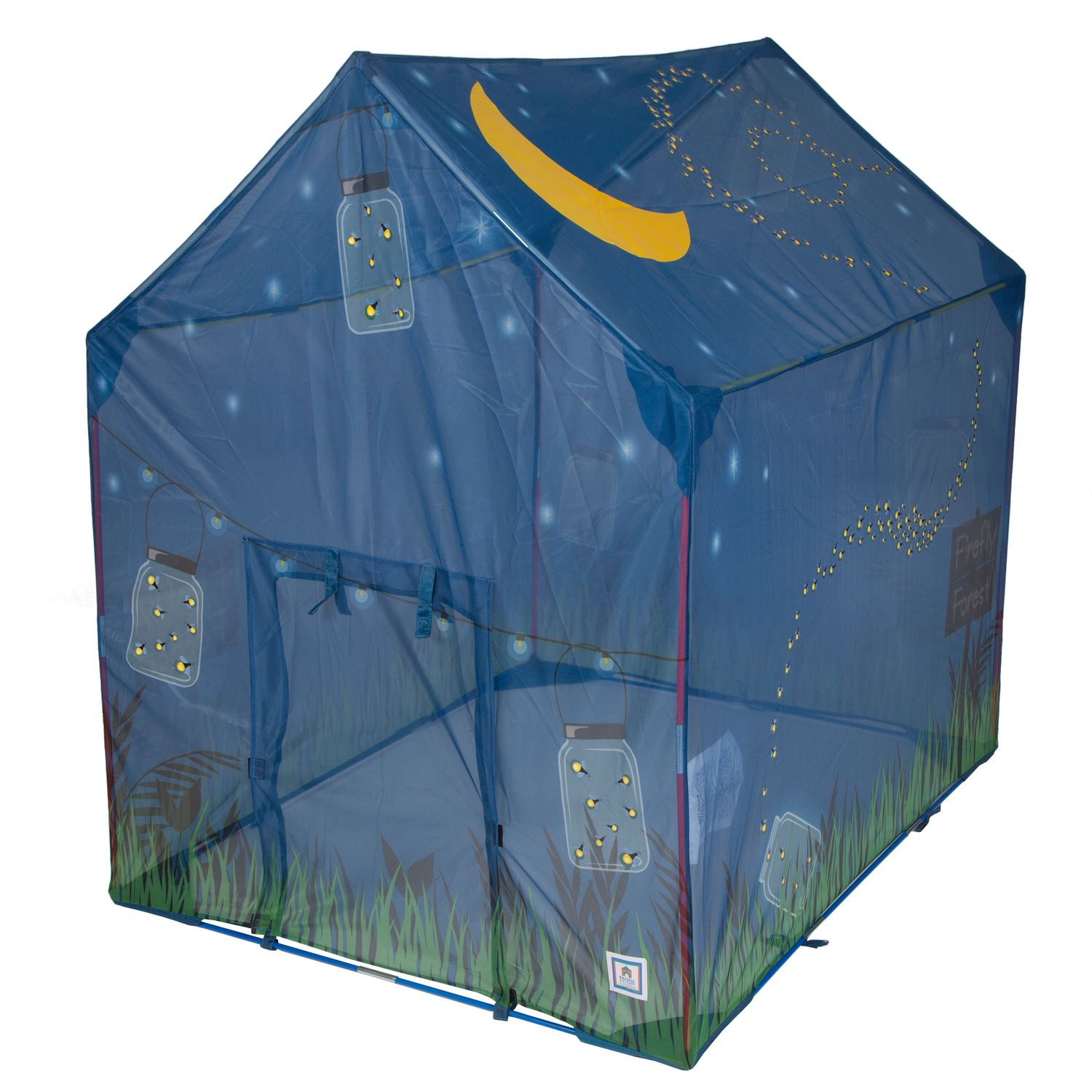 Pacific Play Tents Glow In The Dark Firefly House Tent  sc 1 st  Kohlu0027s & Pacific Play Tents Outdoor Play Toys Toys | Kohlu0027s