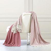 Batik 2-pack Cotton Throws