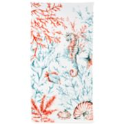 Destinations Samara Bath Towel