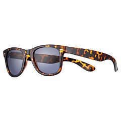Men's Wayfarer Sunglases
