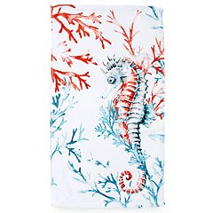 Destinations Samara Hand Towel