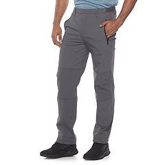 Men's adidas Terrex Multi Pants