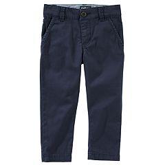 Toddler Boy OshKosh B'gosh® Slim Pants