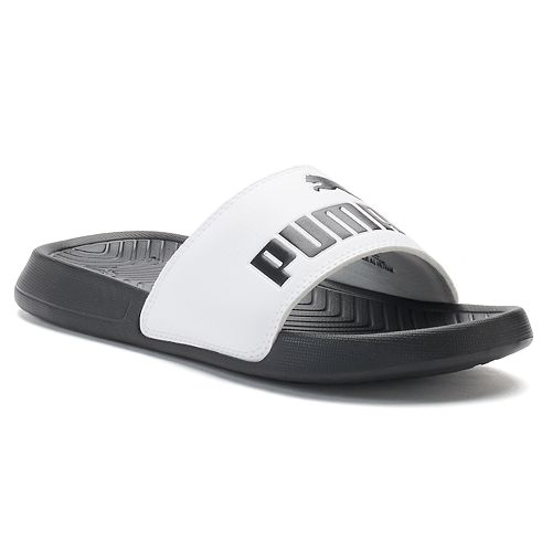 PUMA Popcat Women's Lifestyle ... Slide Sandals low shipping fee for sale umBHc