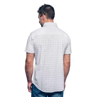 Men's Lee Ben Button-Down Shirt