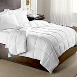 Hotel Laundry All Seasons Down-Alternative Comforter