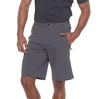 Men's adidas Liteflex Water-Repellent Shorts