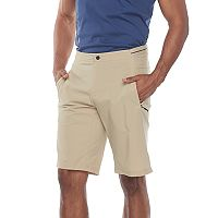 Men's adidas Liteflex Water-Repellent Shorts