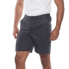 Men's adidas Mountain Fly Climalite Shorts