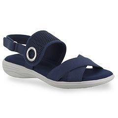 Easy Street Shae Women's Sandals