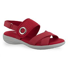 Easy Street Shae Women's Sandals