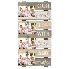 New View Collage Picture Frames Photo Albums Kohls