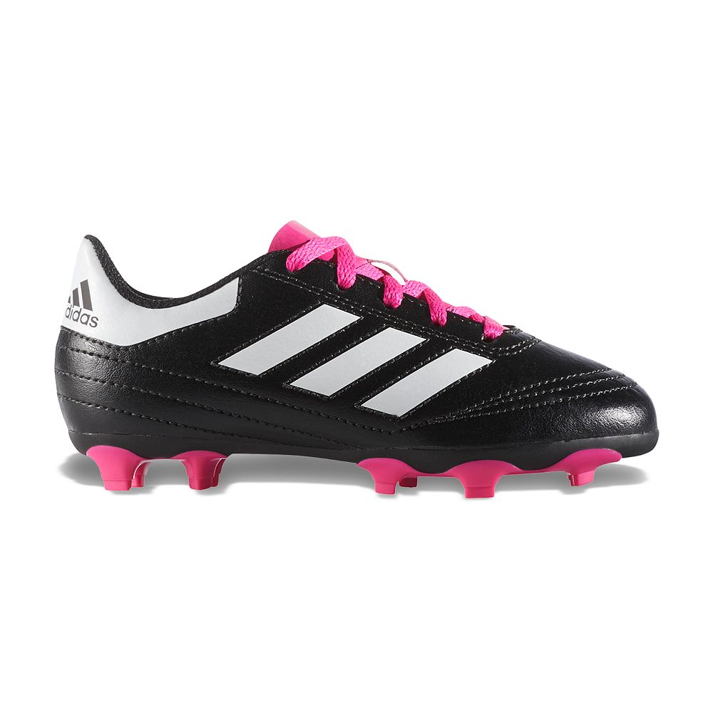 0d80928ad ... get adidas goletto vi fg j kids firm ground soccer cleats 58599 a65fc