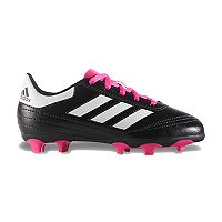 adidas Goletto VI FG J Kids' Firm Ground Soccer Cleats