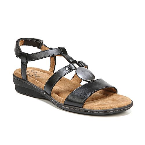 67861580584d SOUL Naturalizer Brenda Women s Sandals