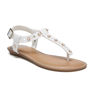 Fergalicous Shepard Women's Thong Sandal