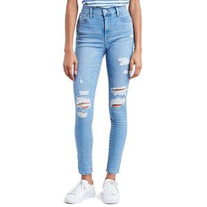 c864e557fe1b Women's Levi's® 724 High Rise Straight-Leg Crop Jeans. (53). Regular