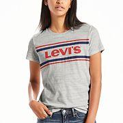 Women's Levi's Perfect Graphic Tee