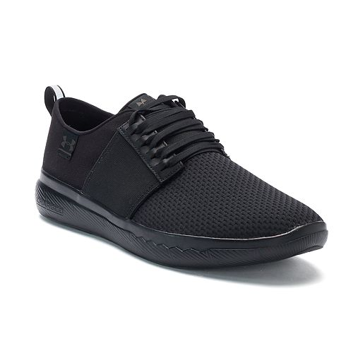 Under Armour Charged 24/7 Low Men's Shoes