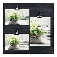 Collage Picture Frames Photo Albums Home Decor Kohls