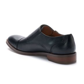 Apt. 9® Rosewood Men's Dress ... Shoes
