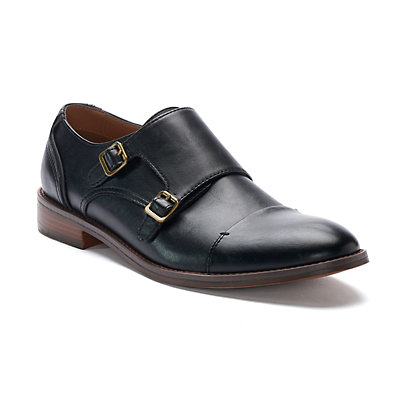 Apt. 9® Rosewood Men's Dress Shoes