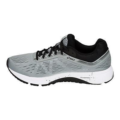 ASICS GT-1000 7 Men's Running Shoes