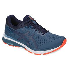 09388cb0223 ASICS GT-1000 7 Men s Running Shoes