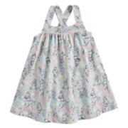 Disney's Winnie the Pooh Baby Girl Swing Dress by Jumping Beans®