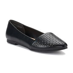 Now or Never Bevia Women's Flats