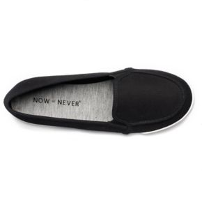Now or Never Fulton Women's Slip-On Shoes