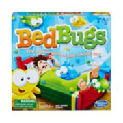 Bed Bugs Game by Hasbro Games