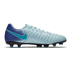 Nike Legend 7 Club FG Men's Firm Ground Soccer Cleats